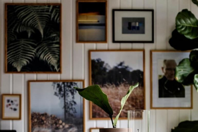 quadros para sala de estar