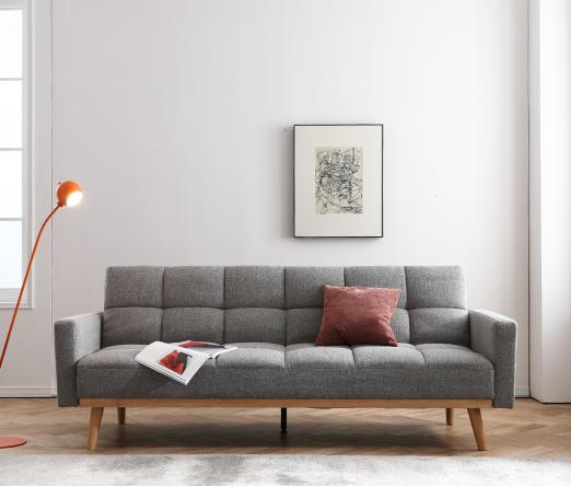 dicas para escolher o sofá