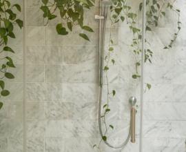 decorar a casa de banho